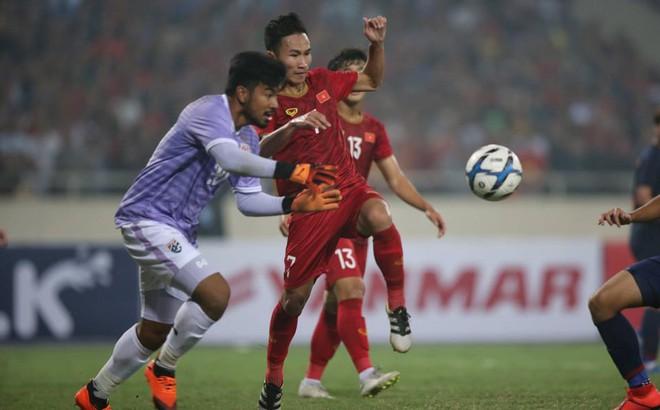 """Báo Indonesia dùng từ """"hoàn hảo"""" để nói về thành tích của U23 Việt Nam"""
