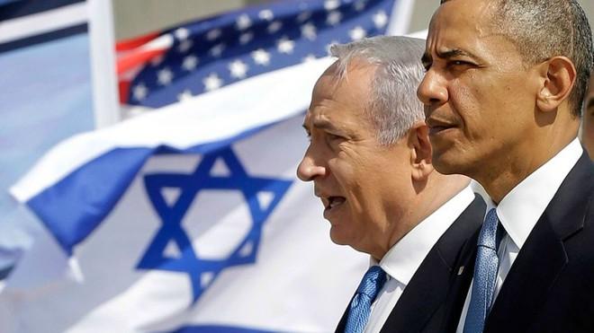 Cao nguyên Golan - Mảnh đất thấm máu người Ả rập và người Do Thái sẽ ra sao sau quyết định của ông Trump? - Ảnh 4.
