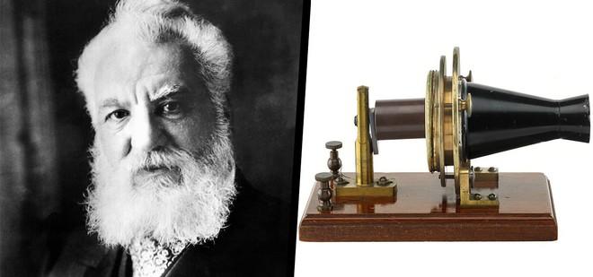 Ngày này hơn 130 năm trước, ông tổ của tất cả các loại smartphone chính thức ra đời - Ảnh 2.