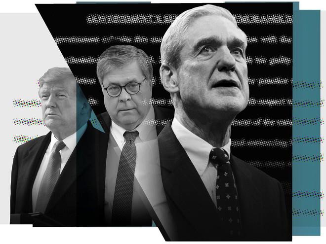 Kịch hay phải chờ hồi kết: Tổng thống Trump thoát hiểm, cơ hội nào dành cho phe Dân chủ? - Ảnh 1.