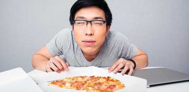 Khoa học chứng minh: Ngửi chính là cách ăn kiêng hiệu quả nhất - Ảnh 4.