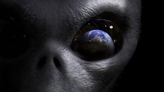 Sự im lặng vĩ đại từ người ngoài hành tinh: Con người bị phớt lờ, ảo mộng 100 năm vỡ tan - Ảnh 7.