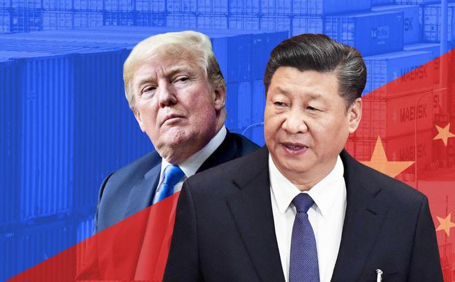 Đàm phán Mỹ-TQ trục trặc do Washington không dịch 120 trang yêu cầu sang tiếng Trung?