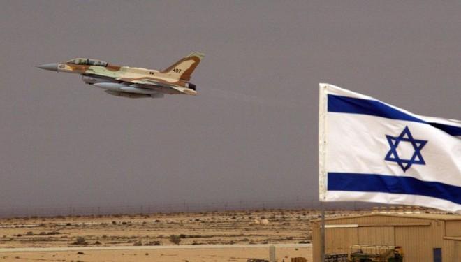 72 quả tên lửa S-300 Syria đã mất tích - Israel tấn công khiến Iran tổn thất lớn? - Ảnh 2.