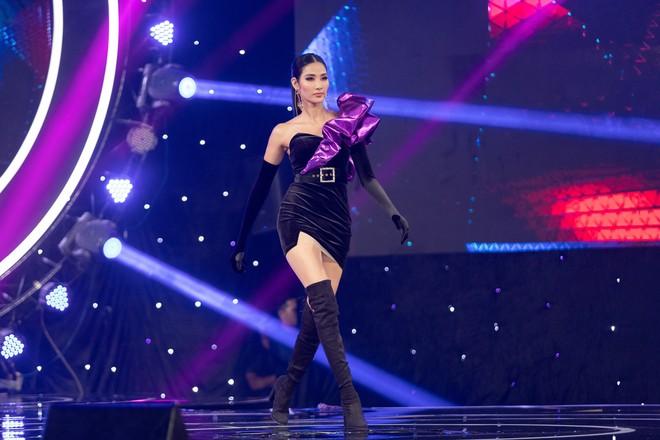 Sơn Tùng tái xuất khoe kiểu tóc mới, Hương Giang nhảy sexy - Ảnh 14.