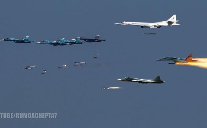 """Nga chuẩn bị để tiêm kích tàng hình Su-57 đi """"làm dâu trăm họ"""": Khách hàng đầu tiên là ai?"""