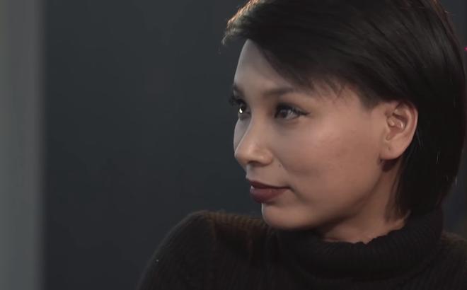 """VJ Thùy Minh: """"Tôi mất nhiều năm để xây dựng hình ảnh thành một người ghê gớm"""""""
