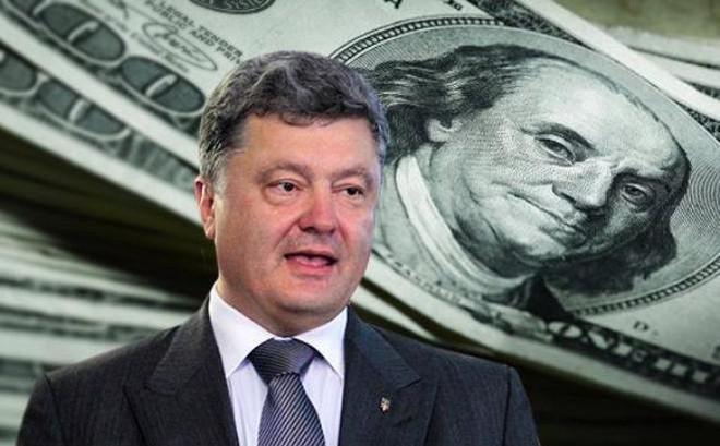 """Mỹ """"khoe"""" chuyện cho quân đội Ukraine tiền tỉ, chuyên gia Nga cười khẩy: Chẳng có gì to tát!"""