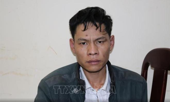 Mối quan hệ ma quỷ trong vụ trọng án sát hại, hiếp dâm nữ sinh giao gà ở Điện Biên - Ảnh 4.