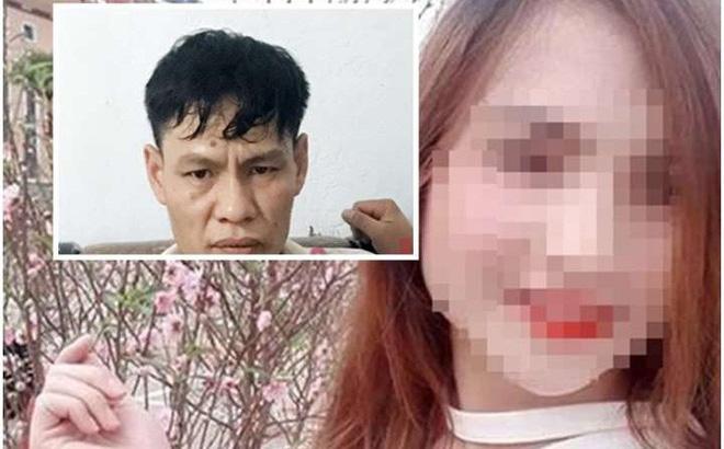[Nóng] Nghi can thứ 9 vừa bị bắt là kẻ chủ mưu vụ hiếp dâm, sát hại nữ sinh giao gà