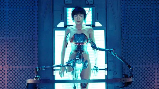 Góc giả sử: Nếu có thể thoải mái thay thế nội tạng bị hỏng, liệu con người có trở nên bất tử? - Ảnh 2.