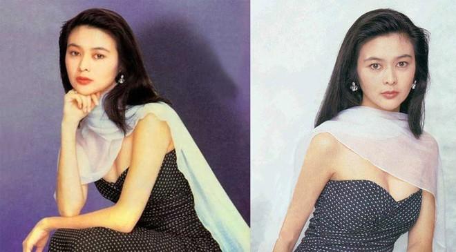 Tỷ phú phong lưu nhất Hong Kong: Chuyên săn mỹ nhân, U70 lấy thêm vợ đẹp kém 30 tuổi - Ảnh 8.