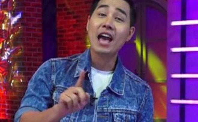 Người chơi bình luận thiếu văn minh, 'Confetti Vietnam' doạ cho nghỉ chơi vĩnh viễn