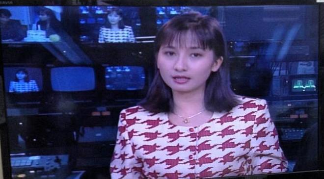 BTV Vân Anh, Tạ Bích Loan, Hoài Anh thay đổi thế nào sau nhiều năm làm việc tại VTV? - Ảnh 1.