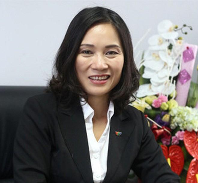 BTV Vân Anh, Tạ Bích Loan, Hoài Anh thay đổi thế nào sau nhiều năm làm việc tại VTV? - Ảnh 13.