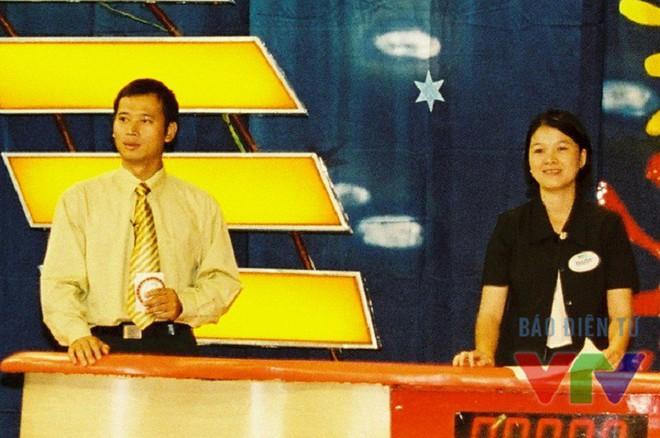 BTV Vân Anh, Tạ Bích Loan, Hoài Anh thay đổi thế nào sau nhiều năm làm việc tại VTV? - Ảnh 14.