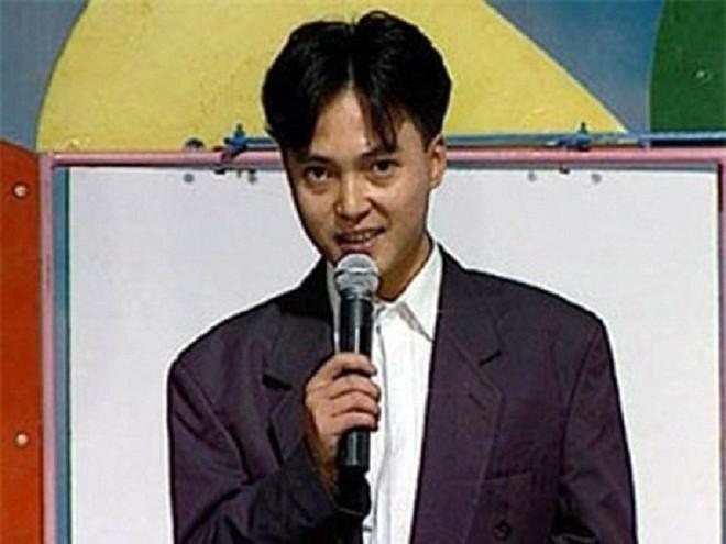 BTV Vân Anh, Tạ Bích Loan, Hoài Anh thay đổi thế nào sau nhiều năm làm việc tại VTV? - Ảnh 5.