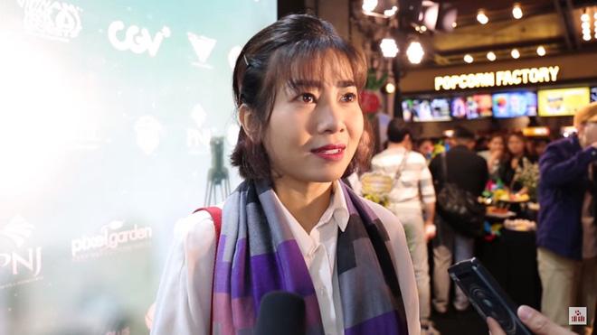 Diễn viên Mai Phương: Tôi vẫn đang điều trị và cố gắng từng ngày để chống chọi bệnh tật - Ảnh 1.