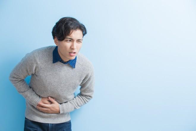 Bí quyết của người Nhật: Để viêm đại tràng không còn là nỗi ám ảnh bạn! - Ảnh 1.
