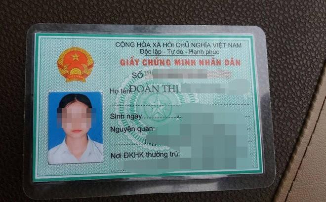 Sợ gia đình mắng chửi vì cắt tóc, nữ sinh lớp 12 ở Điện Biên bắt xe xuống nhà bà ở Hà Nội
