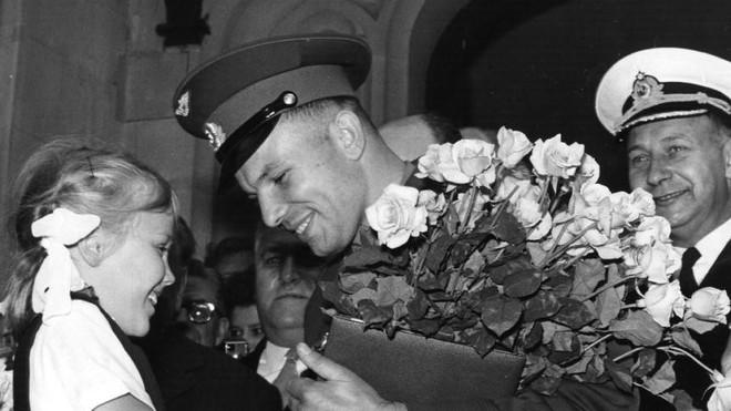 Bí mật trận so găng 14 năm của Mỹ-Xô: Gây chấn động thế giới, thay đổi lịch sử mãi mãi - Ảnh 7.