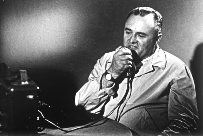 Bí mật trận so găng 14 năm của Mỹ-Xô: Gây chấn động thế giới, thay đổi lịch sử mãi mãi - Ảnh 4.