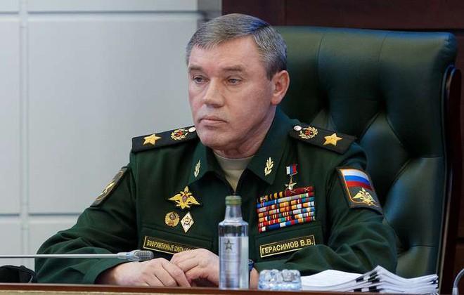 Hỏa lực dù mạnh đến mấy vẫn có thể khắc chế: Đối đầu với Mỹ, điều Nga sợ nhất là... người nhà? - Ảnh 2.