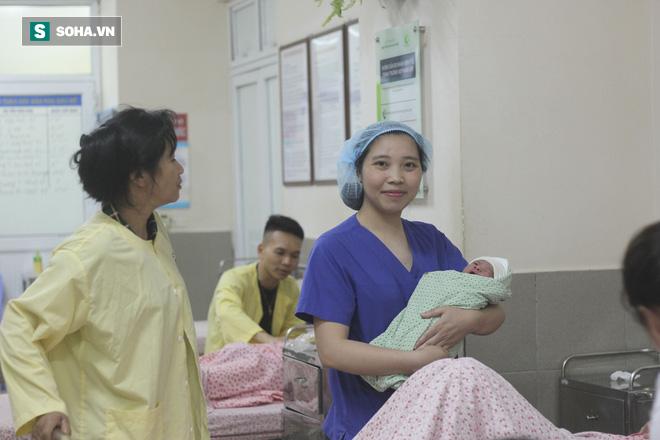 Nữ bác sĩ sản khoa chia sẻ câu chuyện phá thai khiến người đọc rợn tóc gáy - Ảnh 1.