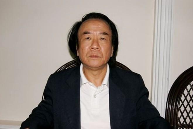 ĐB Lưu Bình Nhưỡng nói về đề xuất mất bằng lái xe phải thi lại: Người dân phản ứng là đúng - Ảnh 2.