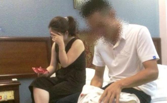 Vụ cô giáo bị tố ở khách sạn với nam sinh, Cục trưởng Cục Nhà giáo: Nếu không cẩn thận lại tạo ra oan sai