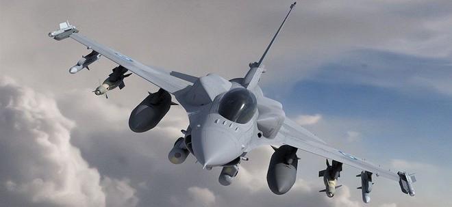 So sánh MiG-21 và F-16: Chiến đấu cơ đời cũ của Ấn Độ có thực sự bắn hạ hàng xịn của Pakistan? - Ảnh 2.