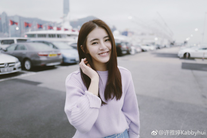 Dàn cast Tân Ỷ Thiên Đồ Long Ký 2019: Người vướng tin đồn thẩm mỹ, kẻ lộ ảnh qua đêm cùng gà cưng Triệu Lệ Dĩnh - Ảnh 32.