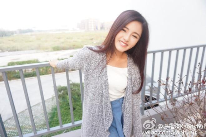 Dàn cast Tân Ỷ Thiên Đồ Long Ký 2019: Người vướng tin đồn thẩm mỹ, kẻ lộ ảnh qua đêm cùng gà cưng Triệu Lệ Dĩnh - Ảnh 35.