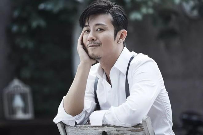 Dàn cast Tân Ỷ Thiên Đồ Long Ký 2019: Người vướng tin đồn thẩm mỹ, kẻ lộ ảnh qua đêm cùng gà cưng Triệu Lệ Dĩnh - Ảnh 45.