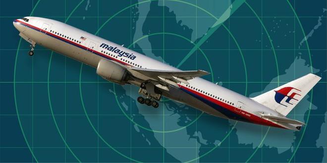 Chuyến bay MH370: Tròn 5 năm từ ngày biến mất và 5 giả thiết đáng sợ được giới chuyên gia tiếp tục giải mã - Ảnh 5.