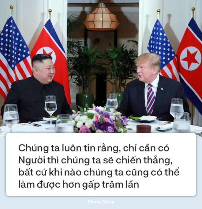 Báo Triều Tiên: Ngày mới luôn bắt đầu bằng câu hỏi Phải làm gì để đem đến niềm vui cho Nguyên soái kính yêu - Ảnh 15.