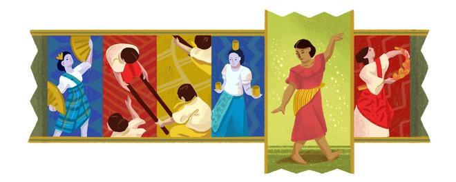 Người phụ nữ được Google Doodle kỷ niệm sinh nhật lần thứ 120 hôm nay là ai? - Ảnh 4.