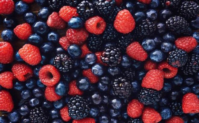 Những thực phẩm nên tránh bảo quản cùng nhau - Ảnh 4.