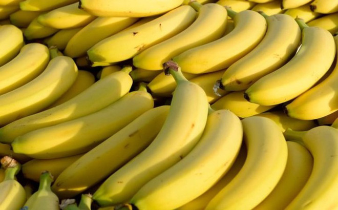 Những thực phẩm nên tránh bảo quản cùng nhau - Ảnh 5.