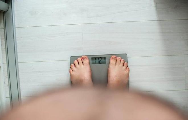 9 dấu hiệu của bệnh tiểu đường mà nam giới phải đặc biệt lưu ý - Ảnh 6.
