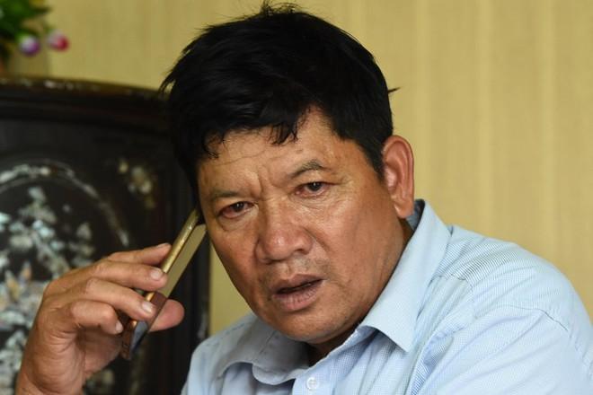 Tòa tuyên án Đoàn Thị Hương 3 năm 4 tháng cho tội danh mới, có cơ hội được trả tự do ngay tháng sau - Ảnh 8.