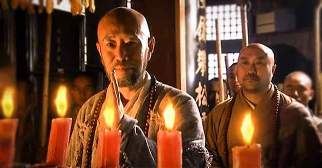 Ai là đệ nhất cao thủ trong thế giới võ hiệp của Kim Dung? - Ảnh 5.