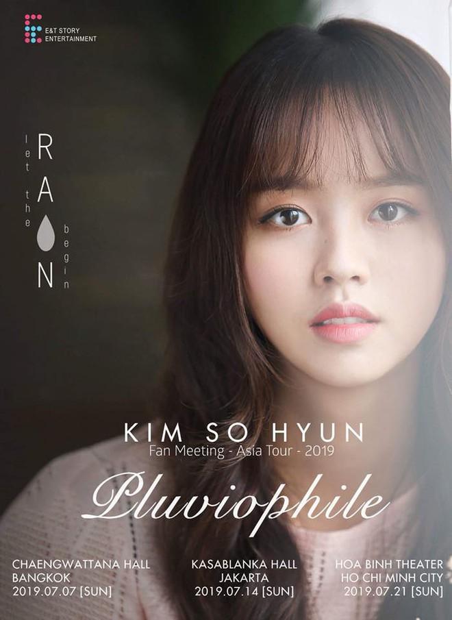 Náo loạn loạt tin tức Kbiz siêu nóng: Lee Dong Wook - Song Ji Hyo hẹn hò, lộ ảnh G-Dragon gặp Sơn Tùng trong quân ngũ - Ảnh 11.