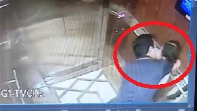 Vụ nguyên Viện phó VKS sàm sỡ bé gái trong thang máy: Kiến nghị nêu ý kiến lên Chính phủ - Ảnh 1.