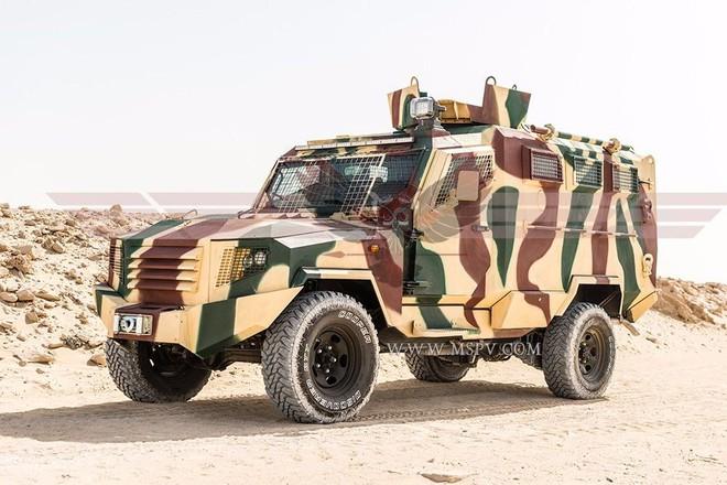 Chiến sự Libya đảo chiều nhanh chóng - Đầu não nhiều đơn vị GNA bị đánh tan hoang, tình hình nguy ngập - Ảnh 5.