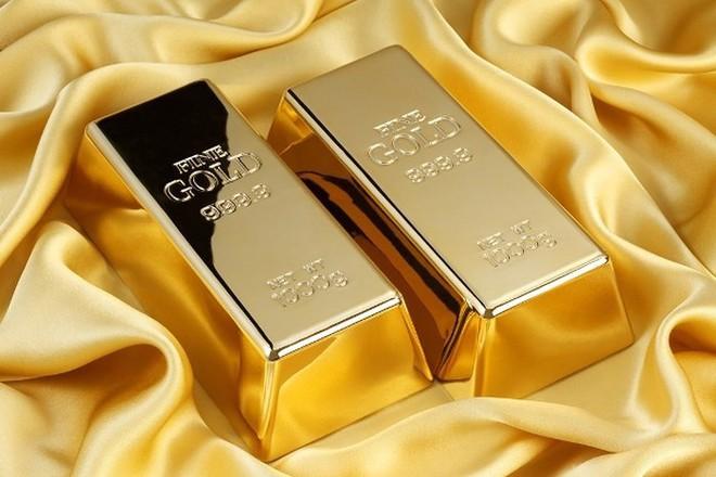 Đại gia Phúc XO đeo 17kg trên người: Liệu đeo vàng có lợi hay gây hại cho sức khỏe? - Ảnh 3.