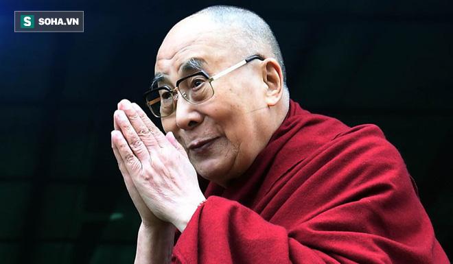 17 lời trích dẫn đáng ngẫm của Dalai Lama, biết sớm lợi sớm, ai cũng nên đọc - Ảnh 1.
