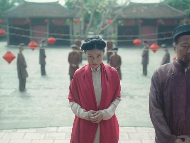Phim Việt đoạt 8 giải thưởng quốc tế xuất hiện cảnh nóng của nữ diễn viên 15 tuổi - Ảnh 2.