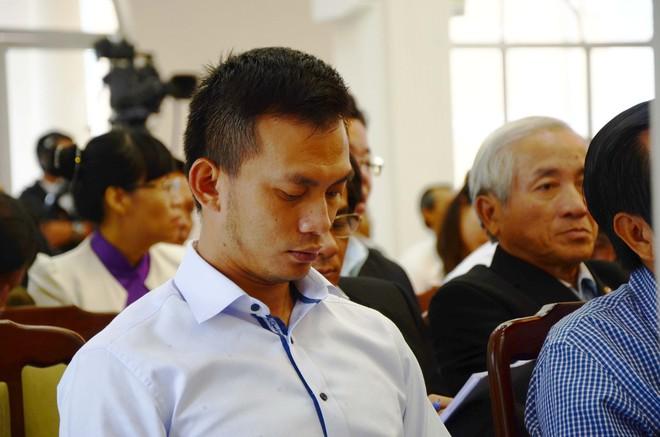 Đà Nẵng đề nghị kỷ luật, cách tất cả các chức vụ của con trai ông Nguyễn Bá Thanh - Ảnh 3.