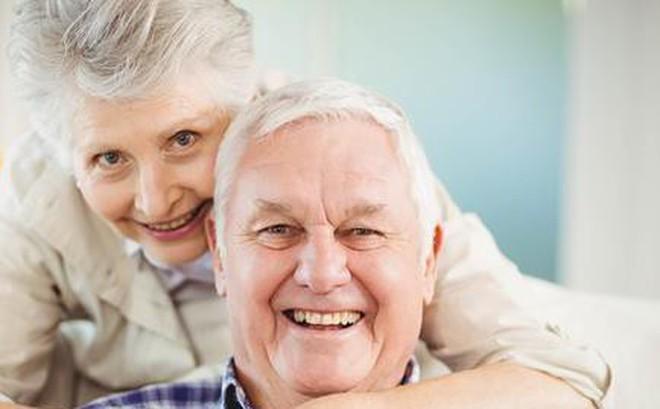 Những yếu tố làm giảm tuổi thọ của người bệnh tiểu đường và cách khắc phục
